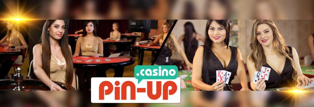 Онлайн казино Pin Up - официальный сайт с лучшими игровыми автоматами и ставками на спорт.Особенности игры на деньги в казино Пин Ап, бонусы без депозита за регистрацию и другие преимущества игрового клуба.